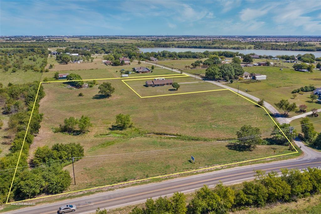 FM 2757  Forney, Texas 75126 - Acquisto Real Estate best frisco realtor Amy Gasperini 1031 exchange expert
