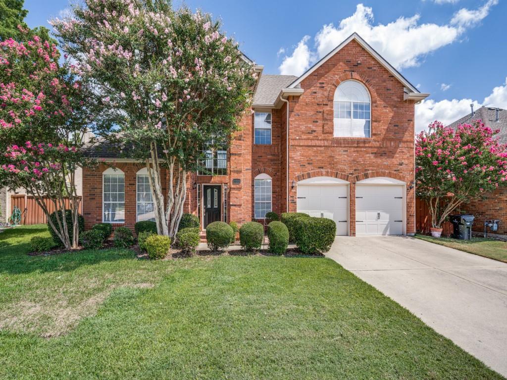 5904 Plantation  Lane, Frisco, Texas 75035 - Acquisto Real Estate best frisco realtor Amy Gasperini 1031 exchange expert