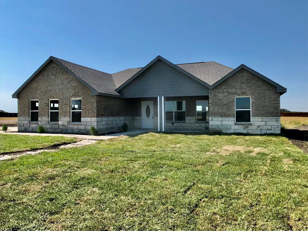 7431 Star  Trail, Crandall, Texas 75114 - Acquisto Real Estate best frisco realtor Amy Gasperini 1031 exchange expert