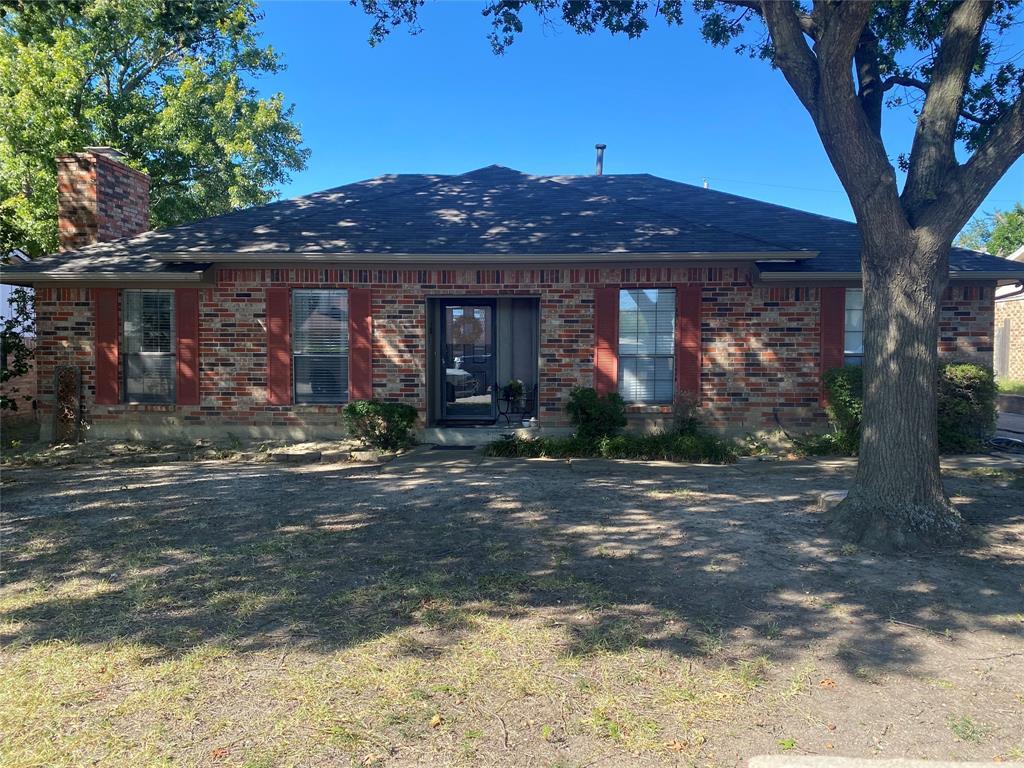 200 Willow  Lane, Princeton, Texas 75407 - Acquisto Real Estate best frisco realtor Amy Gasperini 1031 exchange expert