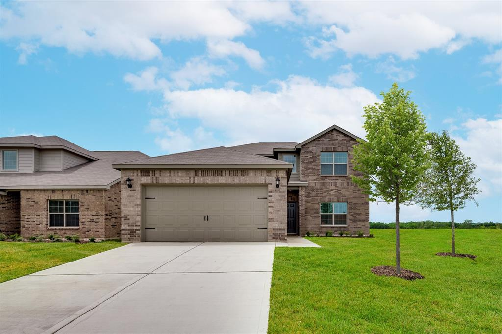 228 Micah  Lane, Ferris, Texas 75125 - Acquisto Real Estate best frisco realtor Amy Gasperini 1031 exchange expert