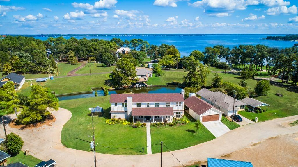 110 Avery  Lane, Trinidad, Texas 75163 - Acquisto Real Estate best frisco realtor Amy Gasperini 1031 exchange expert