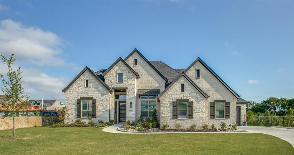 1519 Colby  Court, Lucas, Texas 75002 - Acquisto Real Estate best frisco realtor Amy Gasperini 1031 exchange expert