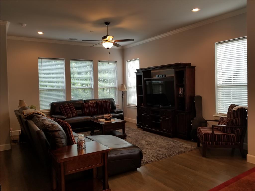 15845 Spectrum  Drive, Addison, Texas 75001 - Acquisto Real Estate best frisco realtor Amy Gasperini 1031 exchange expert