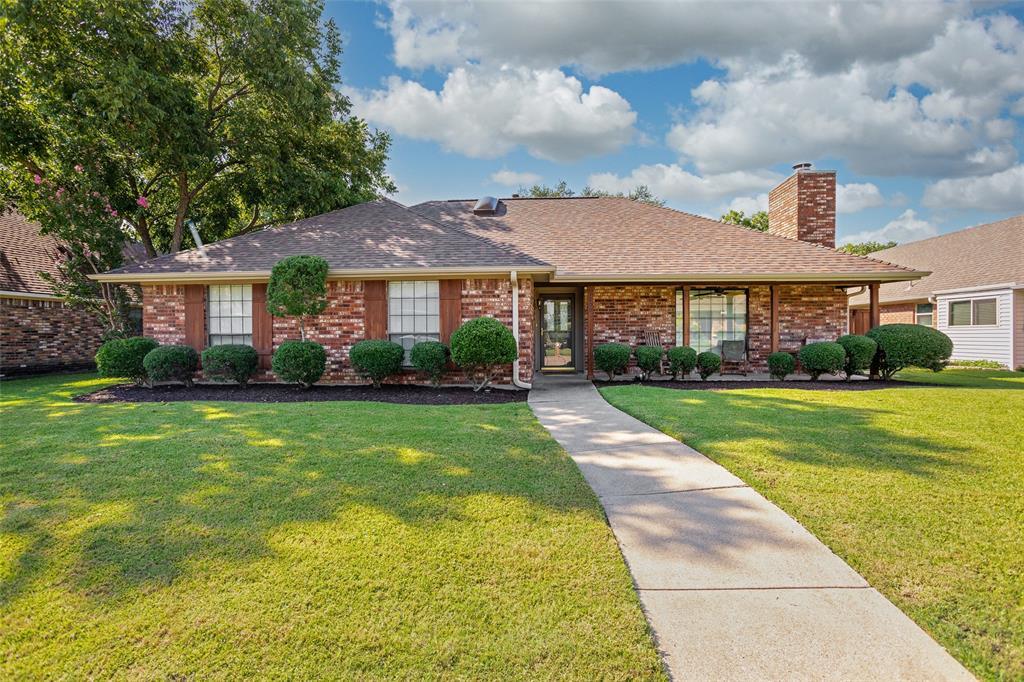 1200 Mistywood  Lane, Allen, Texas 75002 - Acquisto Real Estate best frisco realtor Amy Gasperini 1031 exchange expert
