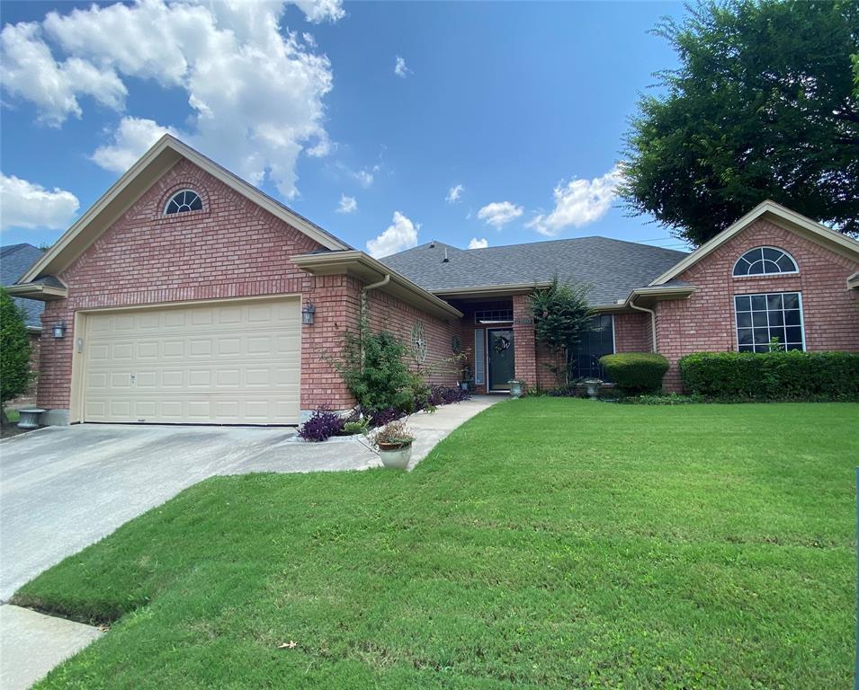 2900 Miles  Way, Bedford, Texas 76021 - Acquisto Real Estate best frisco realtor Amy Gasperini 1031 exchange expert