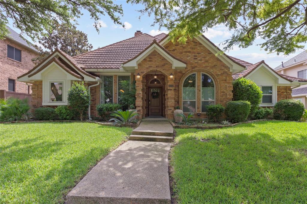 2112 Brugge  Court, Plano, Texas 75025 - Acquisto Real Estate best frisco realtor Amy Gasperini 1031 exchange expert