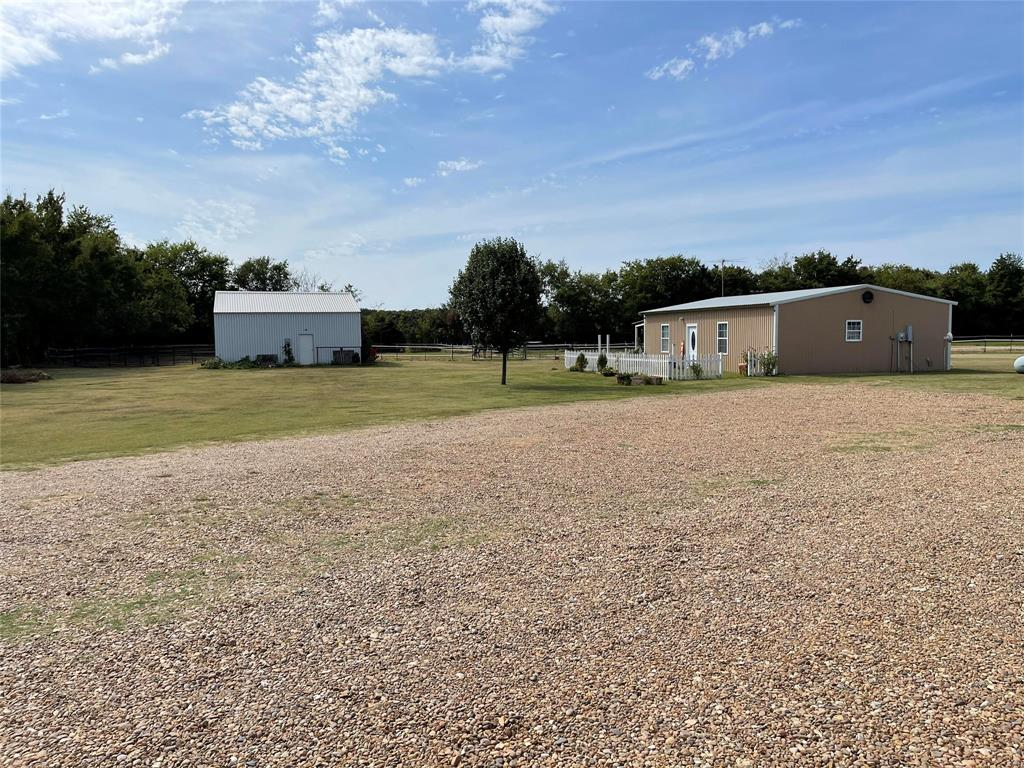 372 County Road 1320  Ravenna, Texas 75418 - Acquisto Real Estate best frisco realtor Amy Gasperini 1031 exchange expert