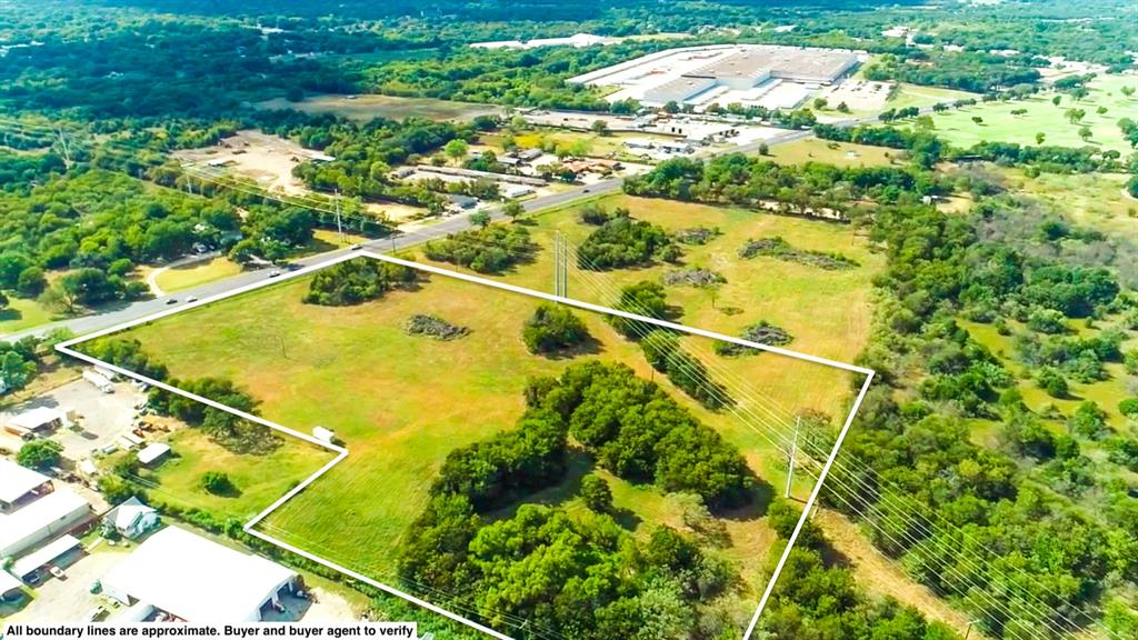 TBD BUSINESS HWY 45  Corsicana, Texas 75110 - Acquisto Real Estate best frisco realtor Amy Gasperini 1031 exchange expert