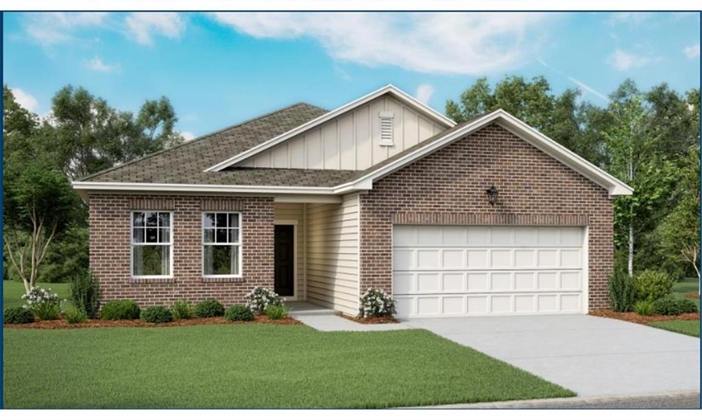 1637 Escondido  Drive, Fort Worth, Texas 76052 - Acquisto Real Estate best frisco realtor Amy Gasperini 1031 exchange expert