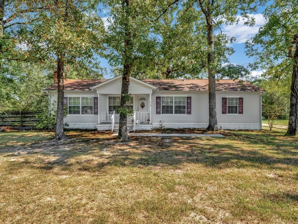 519 FM 1194  Lufkin, Texas 75904 - Acquisto Real Estate best frisco realtor Amy Gasperini 1031 exchange expert