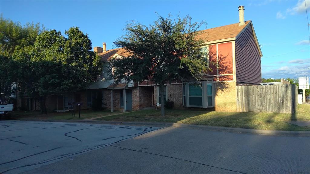 2245 Madrid  Court, Dalworthington Gardens, Texas 76013 - Acquisto Real Estate best frisco realtor Amy Gasperini 1031 exchange expert