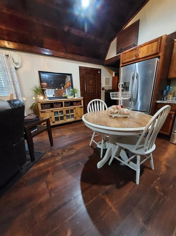 9326 County Road 367  Hawley, Texas 79525 - Acquisto Real Estate best frisco realtor Amy Gasperini 1031 exchange expert