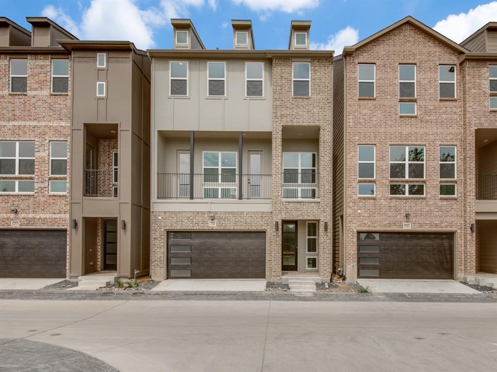 2621 Carolwood  Lane, Dallas, Texas 75212 - Acquisto Real Estate best frisco realtor Amy Gasperini 1031 exchange expert