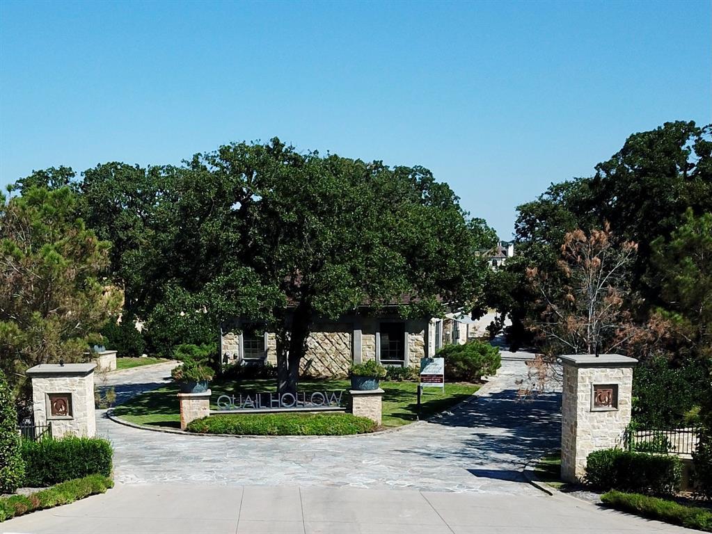 1711 Cypress  Way, Westlake, Texas 76262 - Acquisto Real Estate best frisco realtor Amy Gasperini 1031 exchange expert