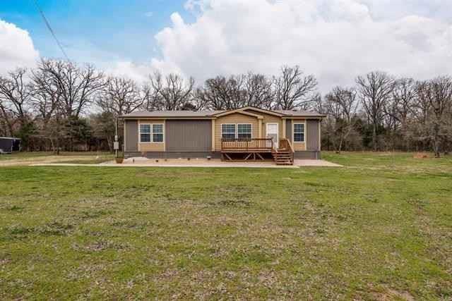 6430 Oak  Trail, Scurry, Texas 75158 - Acquisto Real Estate best frisco realtor Amy Gasperini 1031 exchange expert
