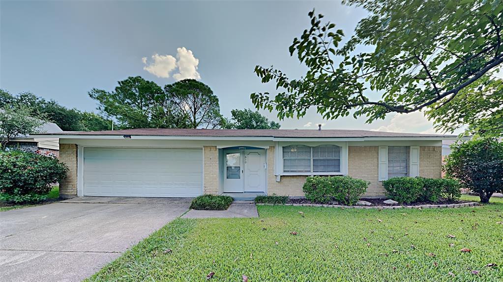 610 Debra  Drive, Mesquite, Texas 75149 - Acquisto Real Estate best frisco realtor Amy Gasperini 1031 exchange expert