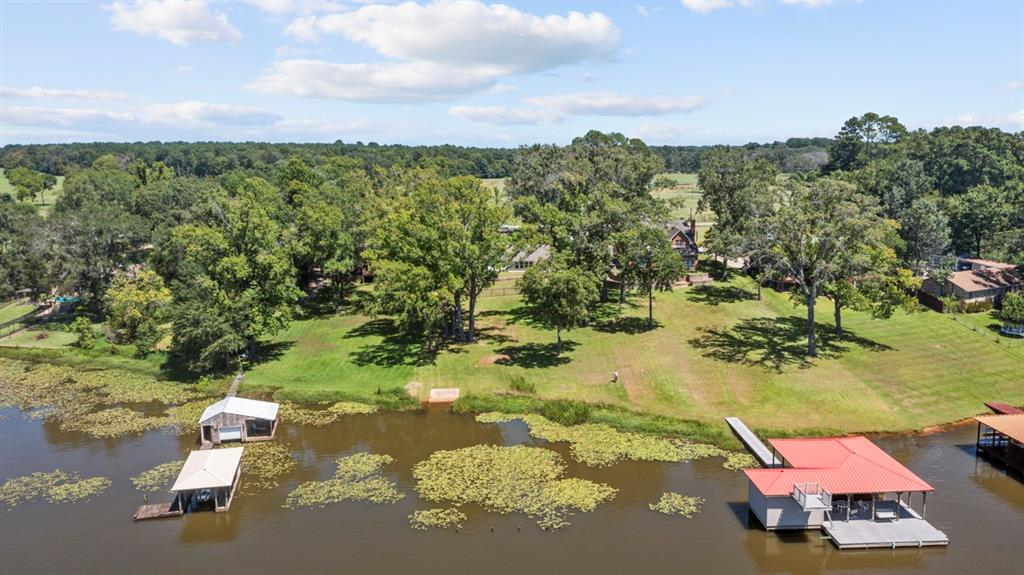 15474 McElroy  Road, Whitehouse, Texas 75791 - Acquisto Real Estate best frisco realtor Amy Gasperini 1031 exchange expert