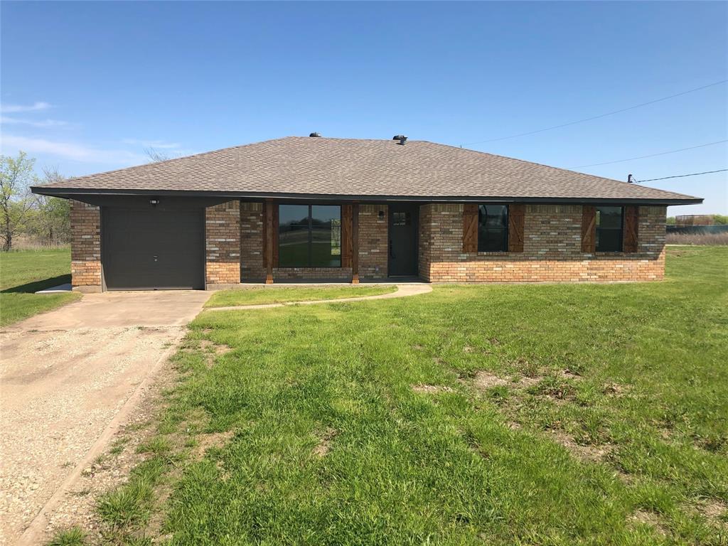 2239 Berniece Jones  Road, Argyle, Texas 76226 - Acquisto Real Estate best frisco realtor Amy Gasperini 1031 exchange expert