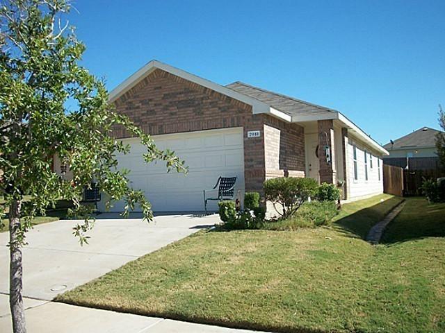 2018 Kickapoo  Trail, Heartland, Texas 75126 - Acquisto Real Estate best frisco realtor Amy Gasperini 1031 exchange expert