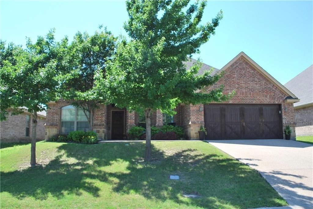 252 Spyglass  Drive, Willow Park, Texas 76008 - Acquisto Real Estate best frisco realtor Amy Gasperini 1031 exchange expert
