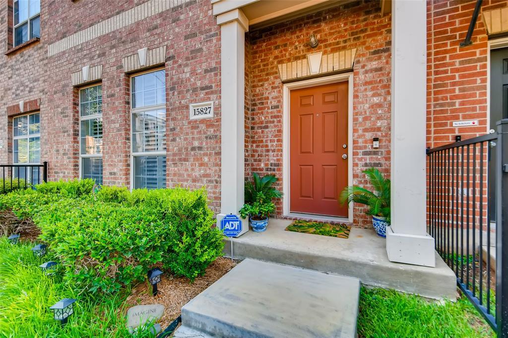 15827 Spectrum  Drive, Addison, Texas 75001 - Acquisto Real Estate best frisco realtor Amy Gasperini 1031 exchange expert