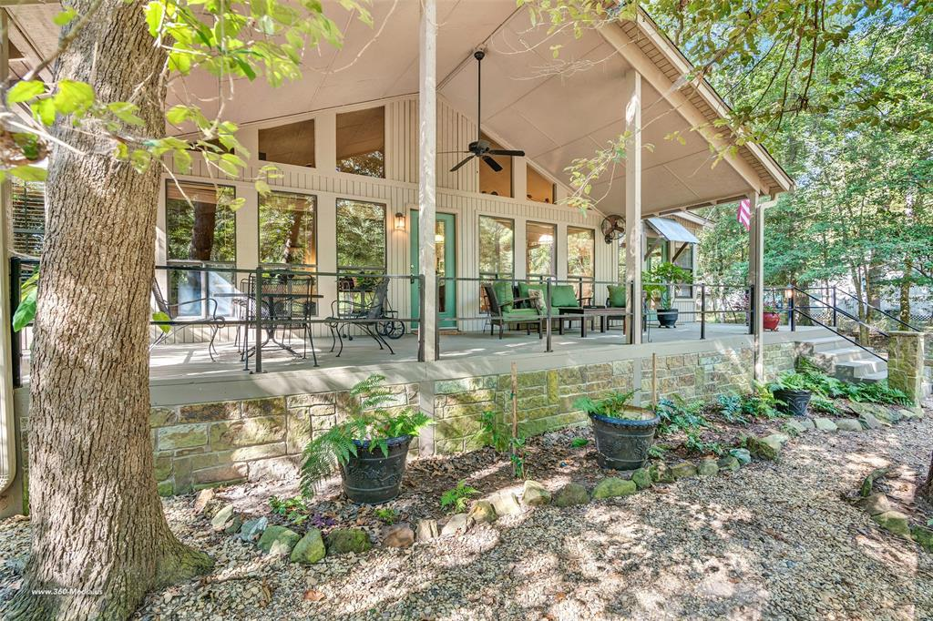 1949 Valleywood  Trail, Holly Lake Ranch, Texas 75765 - Acquisto Real Estate best frisco realtor Amy Gasperini 1031 exchange expert