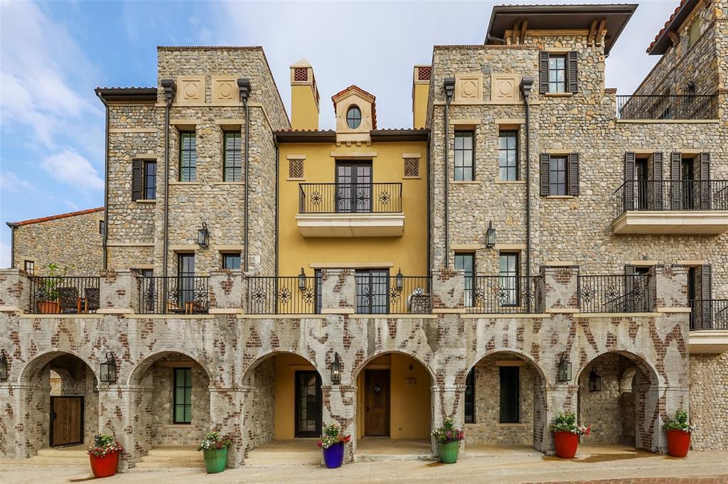 69 Cortes  Drive, Westlake, Texas 76262 - Acquisto Real Estate best frisco realtor Amy Gasperini 1031 exchange expert