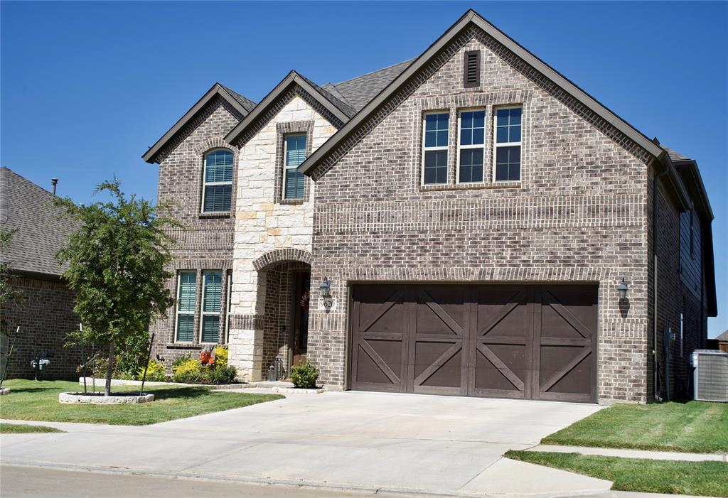 9620 Mountain Laurel  Trail, Fort Worth, Texas 76036 - Acquisto Real Estate best frisco realtor Amy Gasperini 1031 exchange expert