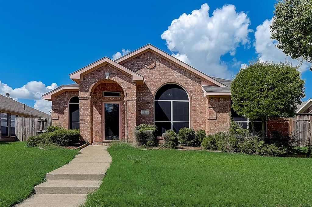 7718 Tidewater  Drive, Rowlett, Texas 75088 - Acquisto Real Estate best frisco realtor Amy Gasperini 1031 exchange expert