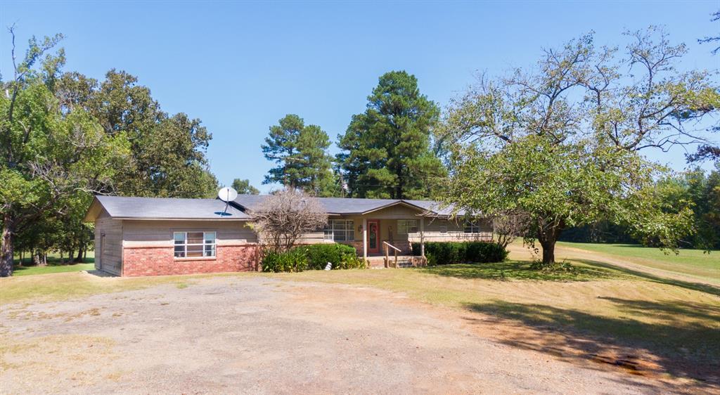 10538 Texas Highway 11  Hughes Springs, Texas 75656 - Acquisto Real Estate best frisco realtor Amy Gasperini 1031 exchange expert