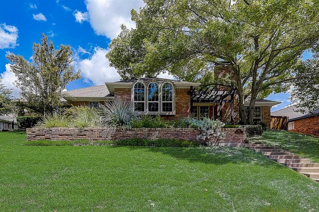 709 Robin  Drive, Rockwall, Texas 75087 - Acquisto Real Estate best frisco realtor Amy Gasperini 1031 exchange expert