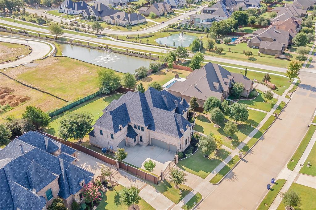 6209 Lantana  Court, Colleyville, Texas 76034 - Acquisto Real Estate best frisco realtor Amy Gasperini 1031 exchange expert