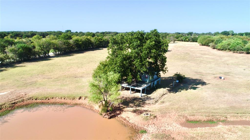 2200 Cardwell  Road, Nocona, Texas 76255 - Acquisto Real Estate best frisco realtor Amy Gasperini 1031 exchange expert