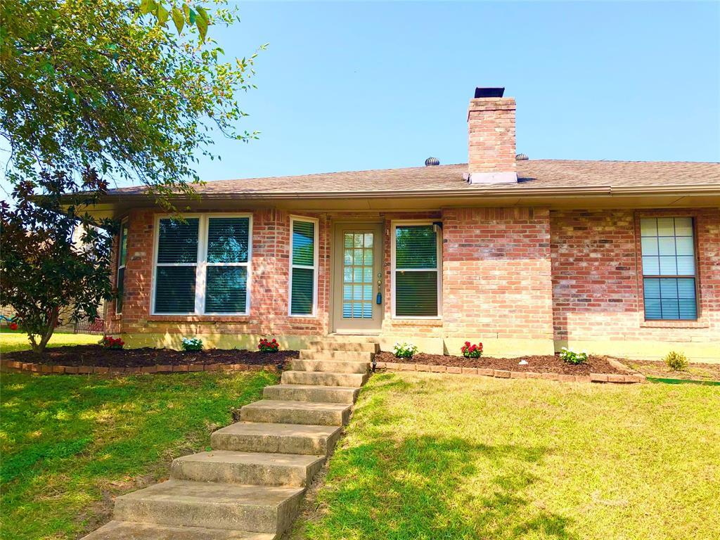 1926 Teton  Trail, Lewisville, Texas 75077 - Acquisto Real Estate best frisco realtor Amy Gasperini 1031 exchange expert