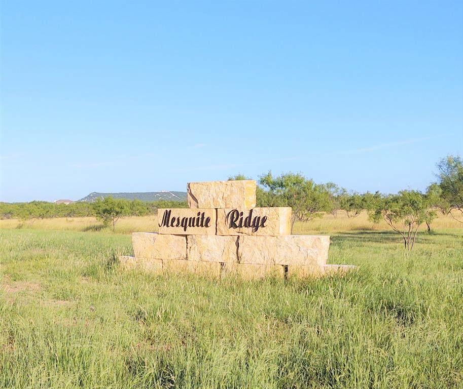 TBD Mesquite Ridge  Lawn, Texas 79530 - Acquisto Real Estate best frisco realtor Amy Gasperini 1031 exchange expert