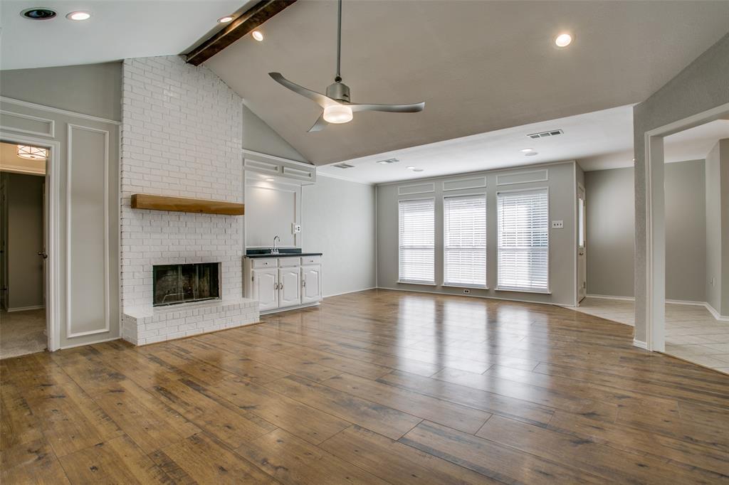 155 Holly  Lane, Lucas, Texas 75002 - Acquisto Real Estate best frisco realtor Amy Gasperini 1031 exchange expert