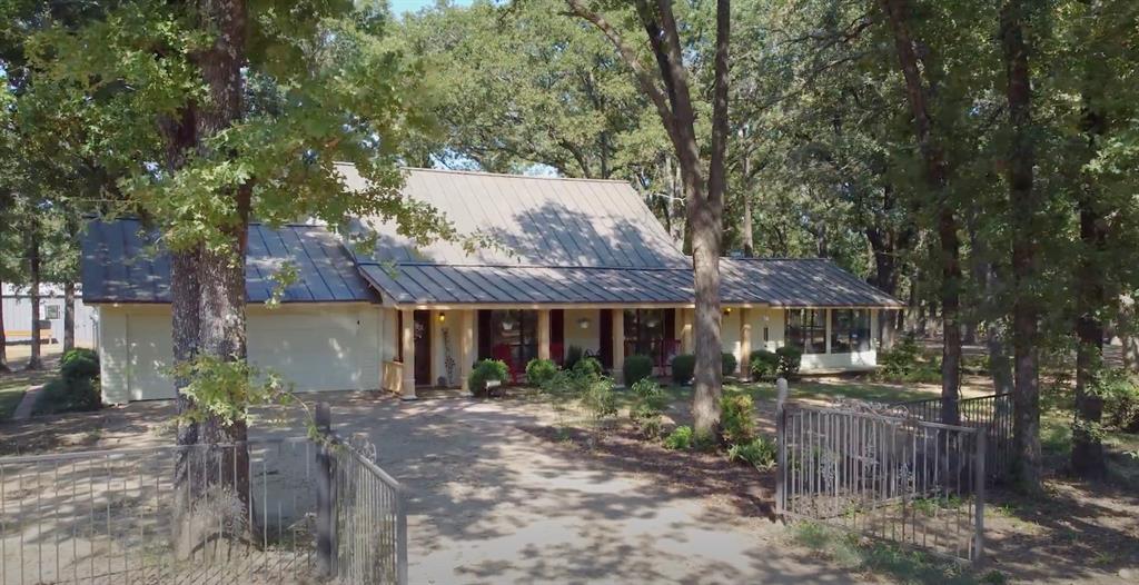 753 VZ County Road 3617  Edgewood, Texas 75117 - Acquisto Real Estate best frisco realtor Amy Gasperini 1031 exchange expert