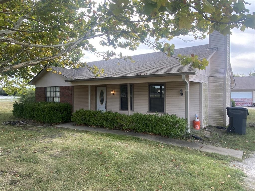 1510 Traildust  Drive, Lowry Crossing, Texas 75069 - Acquisto Real Estate best frisco realtor Amy Gasperini 1031 exchange expert