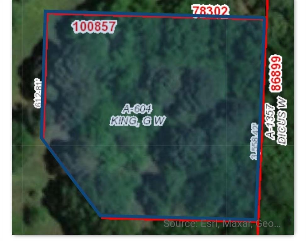 0000 CR 2700  Carson, Texas 75488 - Acquisto Real Estate best frisco realtor Amy Gasperini 1031 exchange expert
