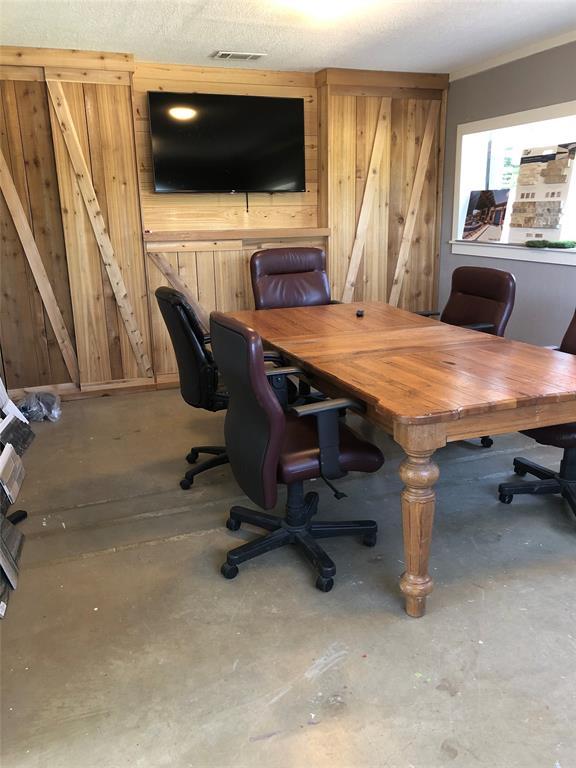 300 Litsey  Road, Roanoke, Texas 76262 - Acquisto Real Estate best frisco realtor Amy Gasperini 1031 exchange expert