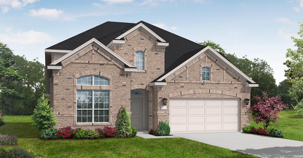 14605 Martin Creek  Cove, Fort Worth, Texas 76262 - Acquisto Real Estate best frisco realtor Amy Gasperini 1031 exchange expert