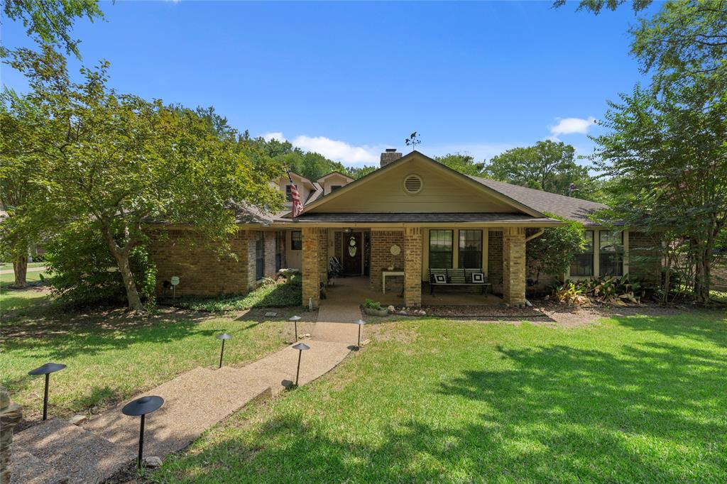 9015 Kingswood  Woodway, Texas 76712 - Acquisto Real Estate best frisco realtor Amy Gasperini 1031 exchange expert