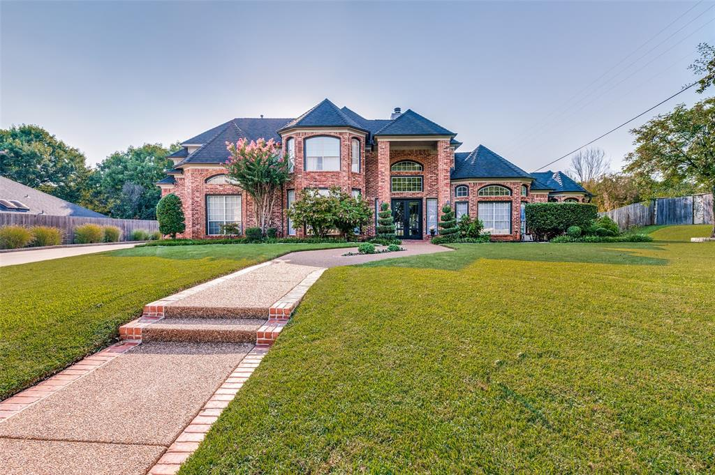 5704 Winding  Trail, Colleyville, Texas 76034 - Acquisto Real Estate best frisco realtor Amy Gasperini 1031 exchange expert