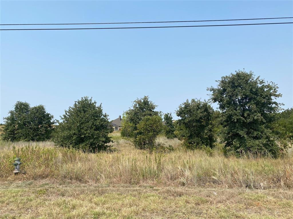 525 Summer  Court, Keene, Texas 76059 - Acquisto Real Estate best frisco realtor Amy Gasperini 1031 exchange expert