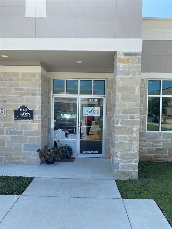333 Bethany  Drive, Allen, Texas 75002 - Acquisto Real Estate best frisco realtor Amy Gasperini 1031 exchange expert