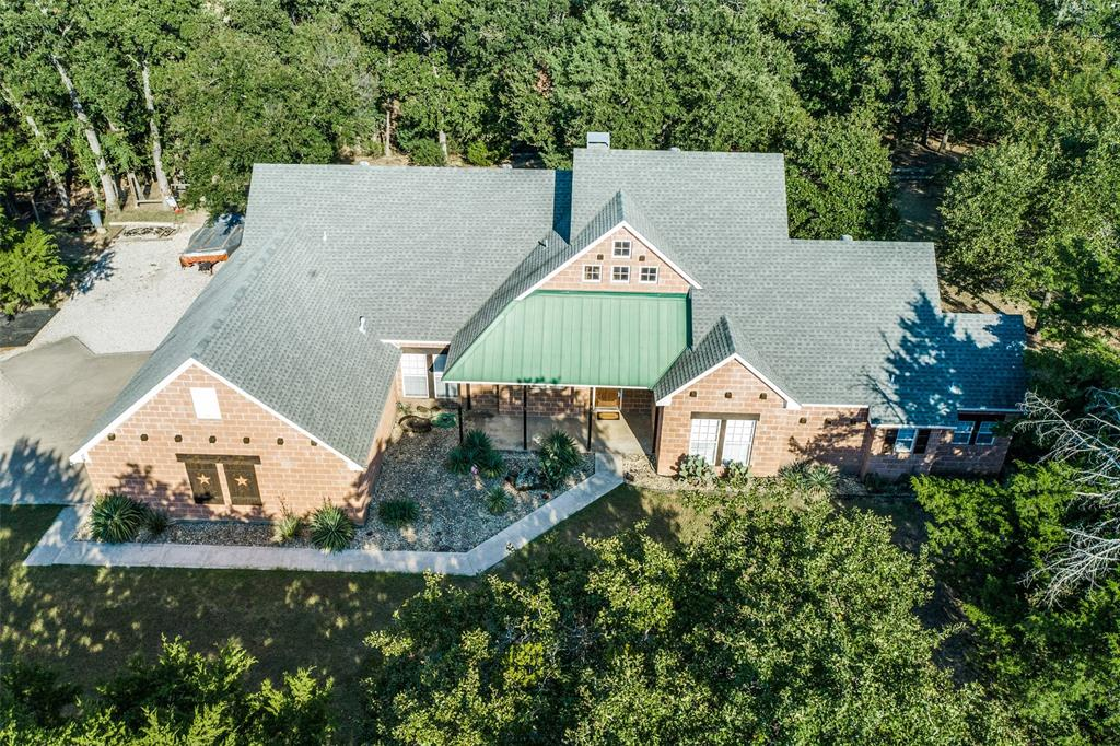30 County Road 2255  Valley View, Texas 76272 - Acquisto Real Estate best frisco realtor Amy Gasperini 1031 exchange expert