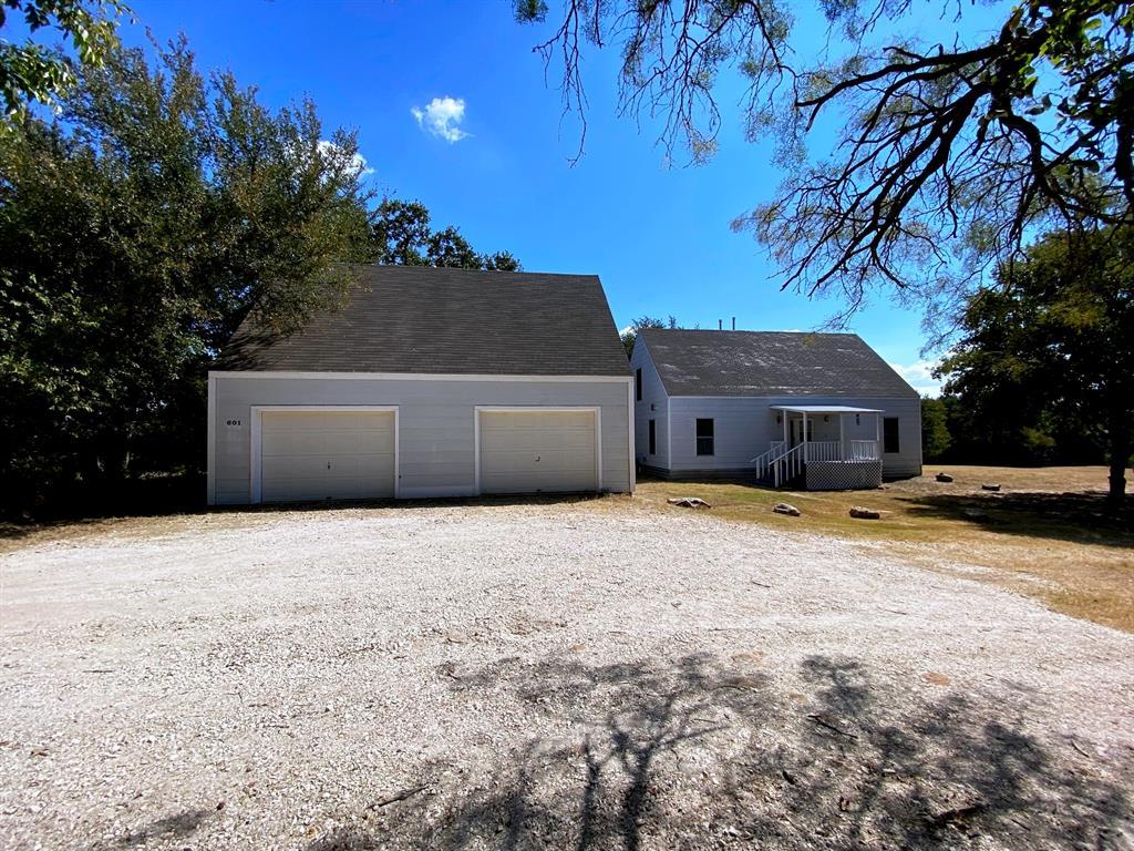 601 County Road 407  Comanche, Texas 76442 - Acquisto Real Estate best frisco realtor Amy Gasperini 1031 exchange expert