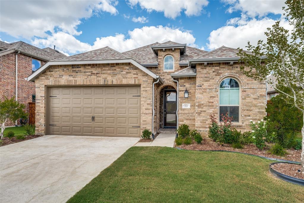 1521 Copper Bay  Court, Aubrey, Texas 76227 - Acquisto Real Estate best frisco realtor Amy Gasperini 1031 exchange expert
