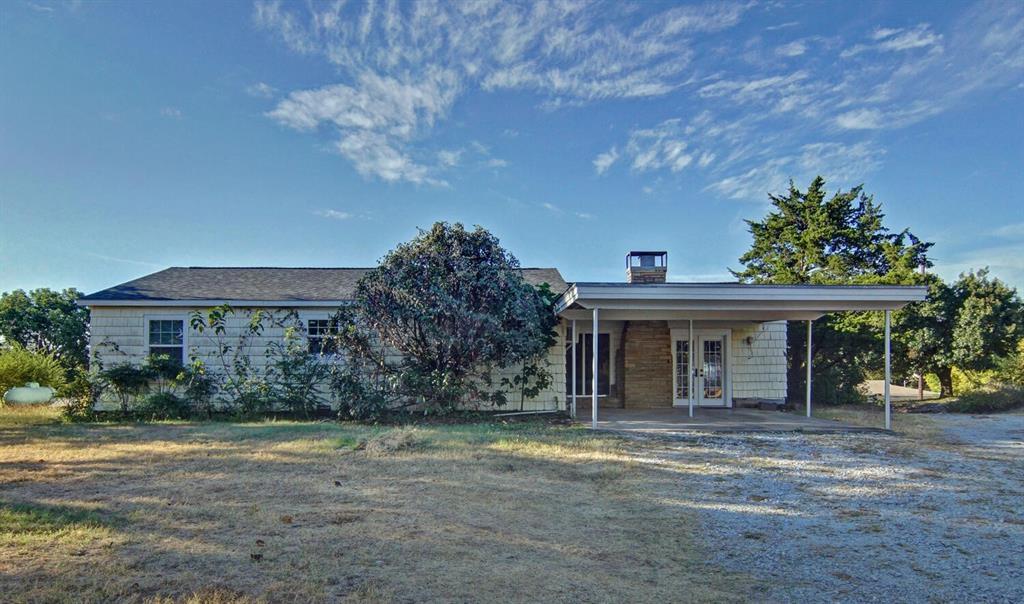 1436 Ball  Street, Weatherford, Texas 76086 - Acquisto Real Estate best frisco realtor Amy Gasperini 1031 exchange expert